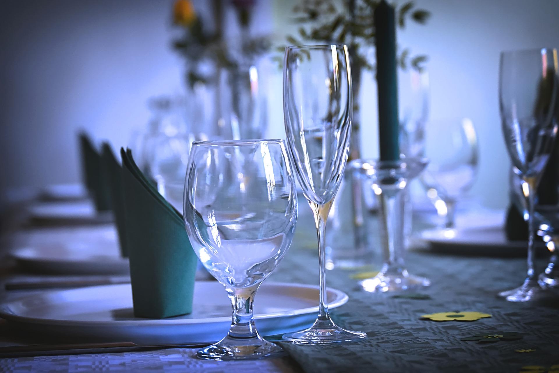 De beste feestzaal Antwerpen voor uw evenement!